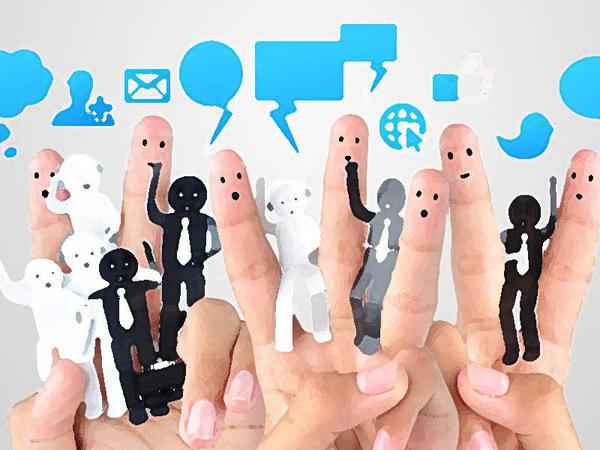 Dünyada mobil qurğu və internet istifadəçilərinin sayı nə qədərdir?