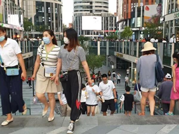 Çində koronavirusa 23 nəfər yoluxub