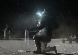 NASA həll edə bilmədiyi məsələ üçün tələbələrə 180 min dollar təklif edir
