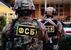 Rusiya FTX Moskvada terror aktının qarşısını aldı