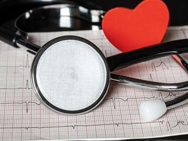Bu vərdiş infarkt riskini artırır, sizi ölümə sürükləyir
