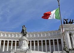 İtaliya Senatı fövqəladə vəziyyət rejiminin oktyabra qədər uzadılmasını dəstəkləyib