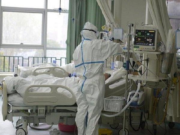 Gürcüstanda 15 nəfər koronavirusa yoluxub