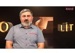 """Satqın təlxəklərin Vətəndən danışmağa haqqı varmı? - """"Politşou"""" təqdim edir - VİDEOLAYİHƏ"""