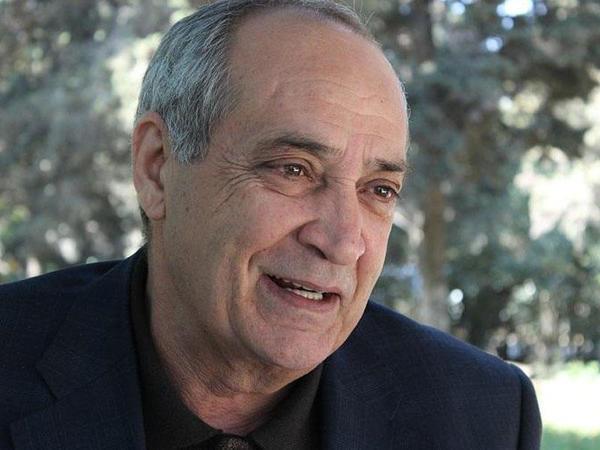 Rasim Balayev karantinə alındı