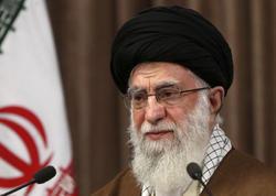 Xamenei ABŞ-la İranla raket, nüvə proqramları ilə əlaqədar danışıqları rədd edir