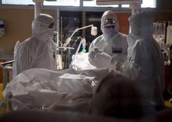 İtaliyada koronavirusdan sağalanların sayı 200 min nəfəri ötüb