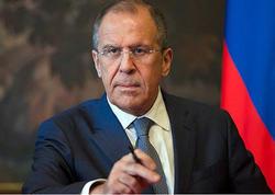 Erməni mediasında Sergey Lavrov-Kalantaryanla bağlı ilginc araşdırma - Rusiya baş diplomatını ifşa, yoxsa ələ almaq cəhdi? - VİDEO - FOTO