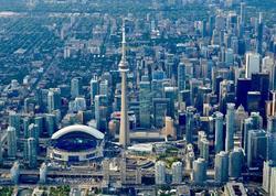 Azərbaycanlı Kanadalılar Şəbəkəsi Torontoda ermənilərin soydaşlarımıza hücumu ilə bağlı məlumat yaydı