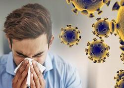 Koronavirusu evlərdə ən çox bu yaşda olanlar yayır