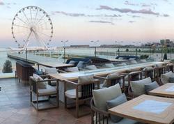 Kafe və restoranların iş qrafiki açıqlandı