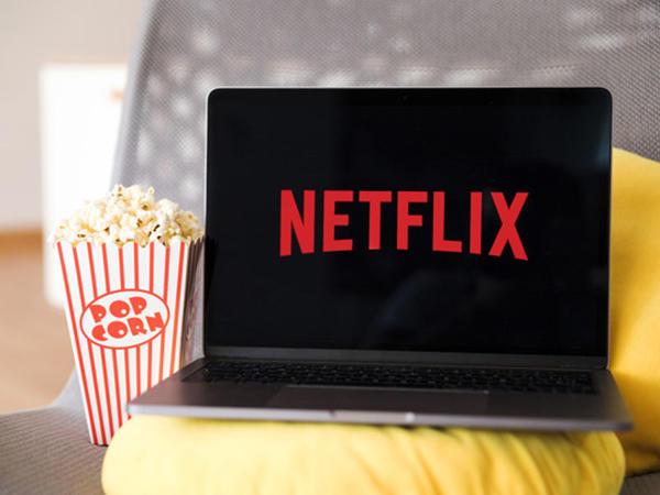 """Netflix'in ən yüksək büdcəli 5 filmi – <span class=""""color_red"""">TOP 5</span>"""