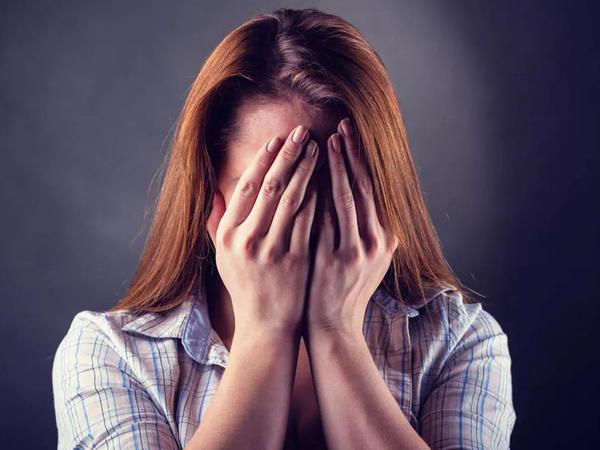 Stresi necə idarə etmək lazımdır?