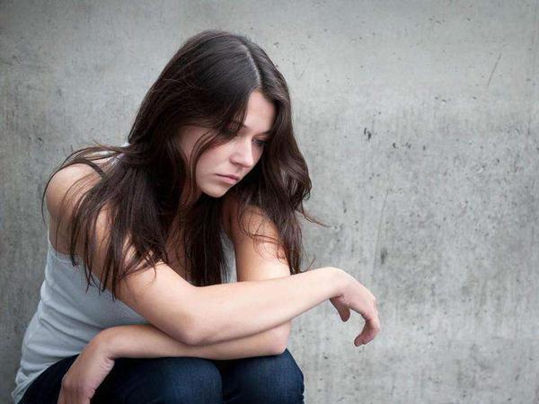 Nevropatoloq: Depressiya demensiyanı imitasiya edə bilir