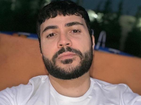 """""""Şəhidlərimiz oldu, istəmirdim çıxıb efirdə oxuyum, əylənim"""""""