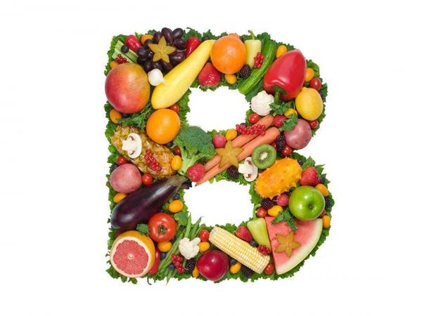 Pandemiya dövründə B qrupundan olan vitaminlərə ehtiyac nədən yaranır və onları necə əldə etməli?