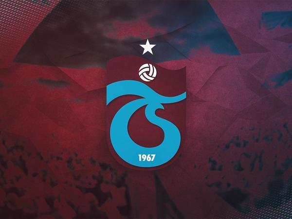 """""""Trabzonspor""""da yeni baş məşqçi"""