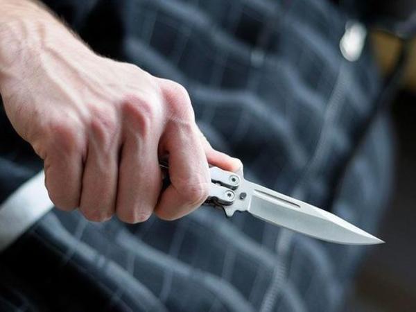 Nərimanovda 28 yaşlı gənc öldürüldü