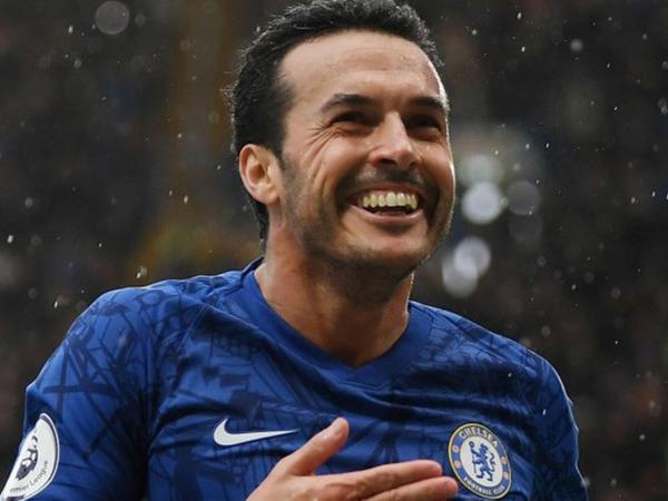 """""""Chelsea""""nin futbolçusu əməliyyat olundu"""