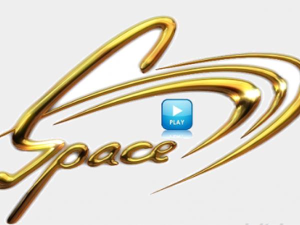 """""""Space""""in yayımı 3 saat dayandırılacaq"""