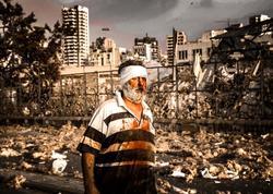 Beyrutda 100-dən çox insanın ölümündə kimin əli var?