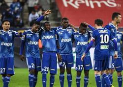 Fransa klubunda koronavirusa yoluxanların sayı 9-a çatdı