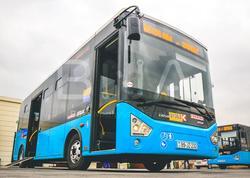 """Bakıya yeni 9-10 metrlik avtobuslar gətirilir - <span class=""""color_red"""">RƏSMİ</span>"""