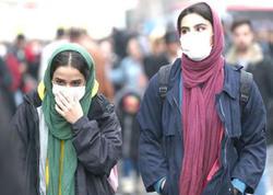 """İranda daha 2697 nәfәr koronavirusa yoluxub, <span class=""""color_red"""">185 nәfәr ölüb</span>"""