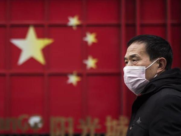 Çində 27 nəfər koronavirusa yoluxub