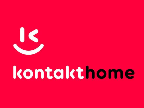 Kontakt Home koronavirusla bağlı işçilərinə maddi yardım ayırdı
