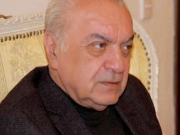 """""""Dedi, 4 il ömrüm qalıb"""" - Dostu məşhur diktor barədə"""