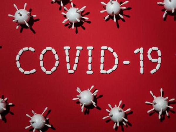 """ÜST-dən RƏSMİ AÇIQLAMA: <span class=""""color_red"""">Pandemiyanın başladığı yer Uhan deyil</span>"""