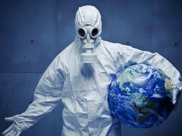 Pandemiyaya qarşı ən yaxşı mübarizə aparan ölkənin adı açıqlandı