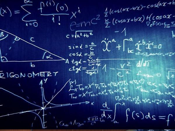 Alimlər: 'Kvant dünyasında kəpənək effekti mövcud deyil'
