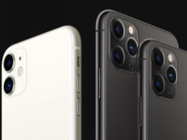 Analitiklər iPhone tarixinin ən məşhur modelini təyin ediblər