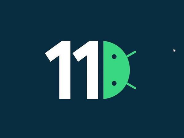 """Xiaomi-nin hansı smartfonları Android 11-i əldə edəcəklər? - <span class=""""color_red""""> SİYAHI</span>"""