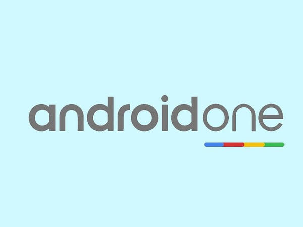 Xiaomi şirkəti Android One proqramından çıxıb