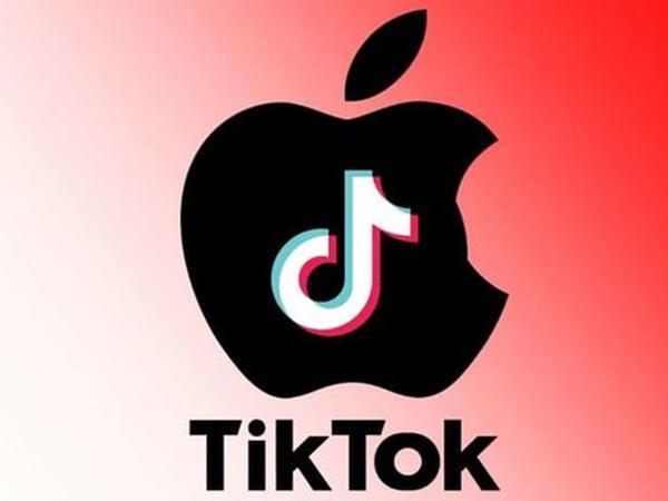 Apple şirkəti TikTok-u satın almaq istəyir