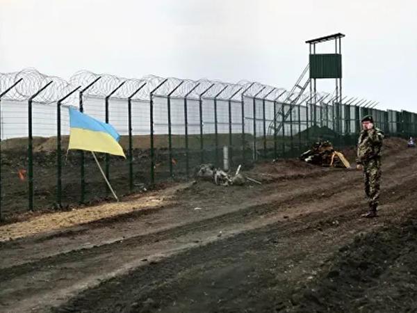 Ukrayna hökuməti MDB-nin daha bir sazişindən çıxmaqla bağlı qərar qəbul edib