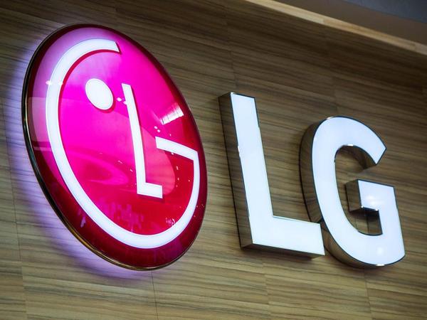 LG Electronics son gəlirlərini açıqladı