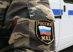 """Rusiyada dəmiryol stansiyasında partlayış: <span class=""""color_red"""">ölən var</span>"""