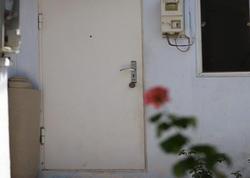 """Bakıda ata 2 yaşlı oğlunun boğazını bu evdə kəsdi - <span class=""""color_red"""">TƏFƏRRÜAT - VİDEO - FOTO</span>"""