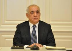 Azərbaycanda karantin rejiminin yenidən yumşaldılmasına hazırlıq görülür - Baş nazir