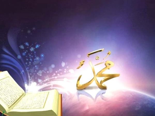 Peyğəmbərin əmisi Əbu Talib İslam dininə iman gətirmişdi yoxsa müşrik olaraq qalmışdı?