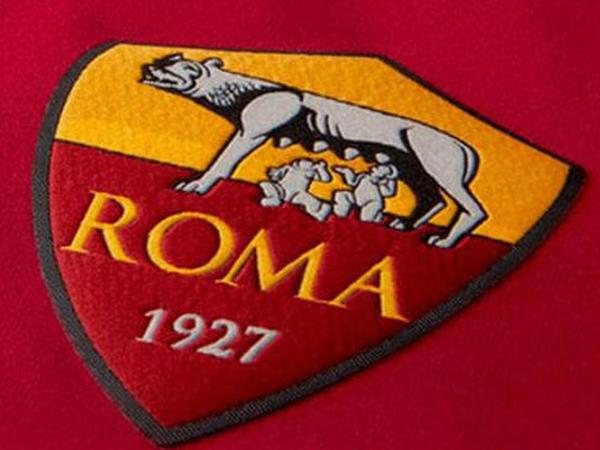 """Roma"" klubu 591 milyona satılıb"