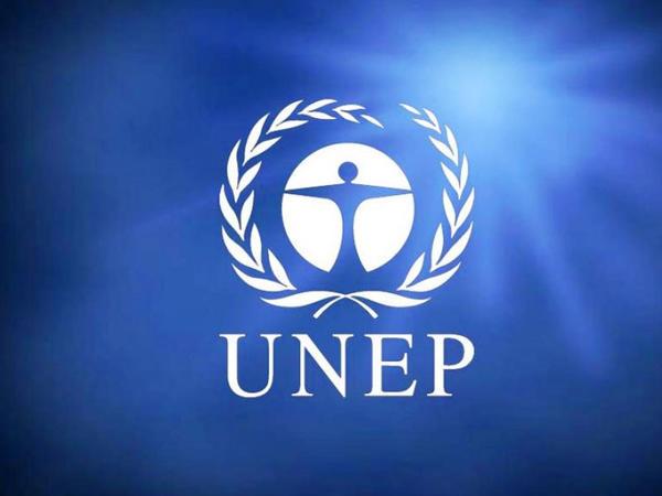 UNEP: fasadların yaşıllaşdırılması və damların ağ rəngə boyanması qızmar günəşdən xilas olmağın yoludur