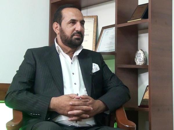 """Manaf Ağayev: """"İlhamə Quliyevadan sonra şou-biznes başsız qalıb"""""""