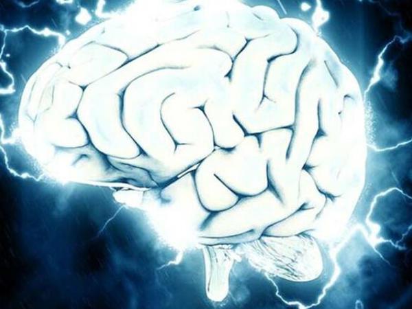 Türkiyəli nevroloqdan 5G XƏBƏRDARLIĞI - Bu xəstəliklərin sayı artacaq?
