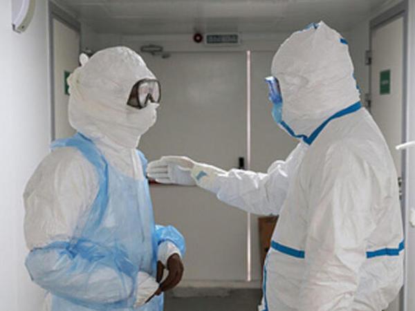 Koronavirus xəstələri üçün hansı bədən temperaturu risklidir?