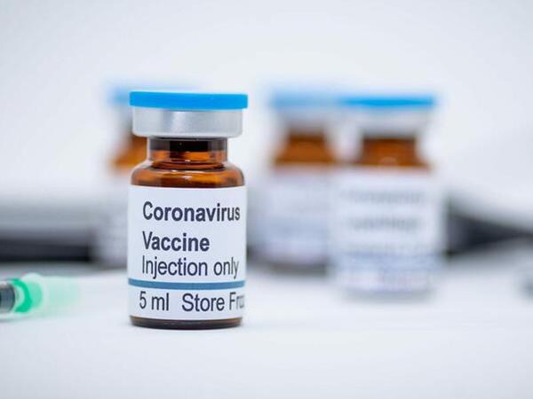 ÜST bu ölkənin COVID-19 vaksininə lisenziya verəcək - AÇIQLAMA